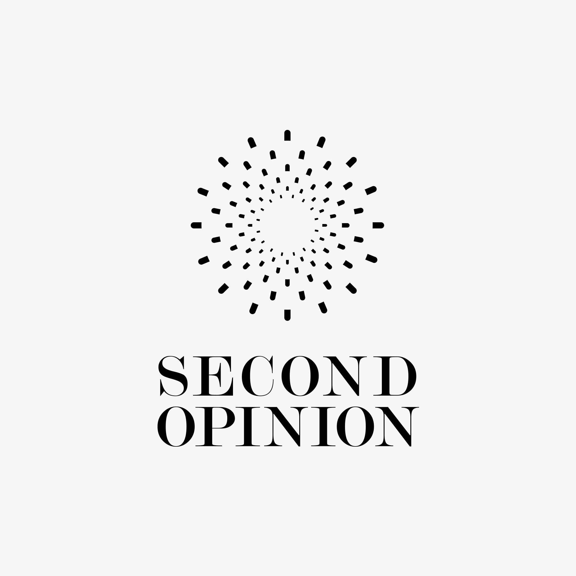 pauldersidan_second_logo_1.jpg