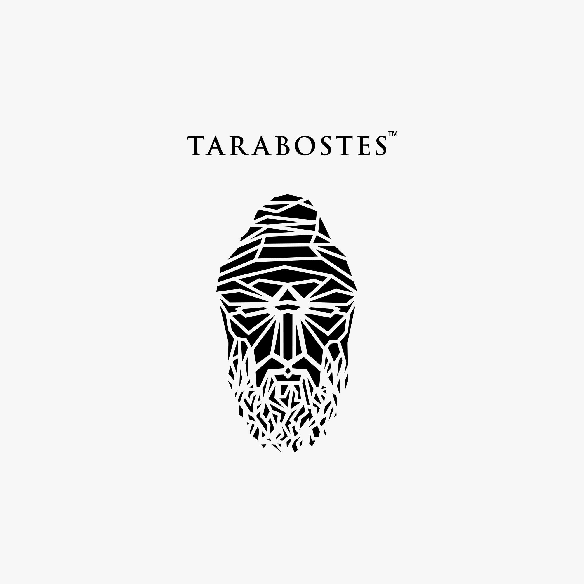 pauldersidan_tarabostes_logo_1.jpg