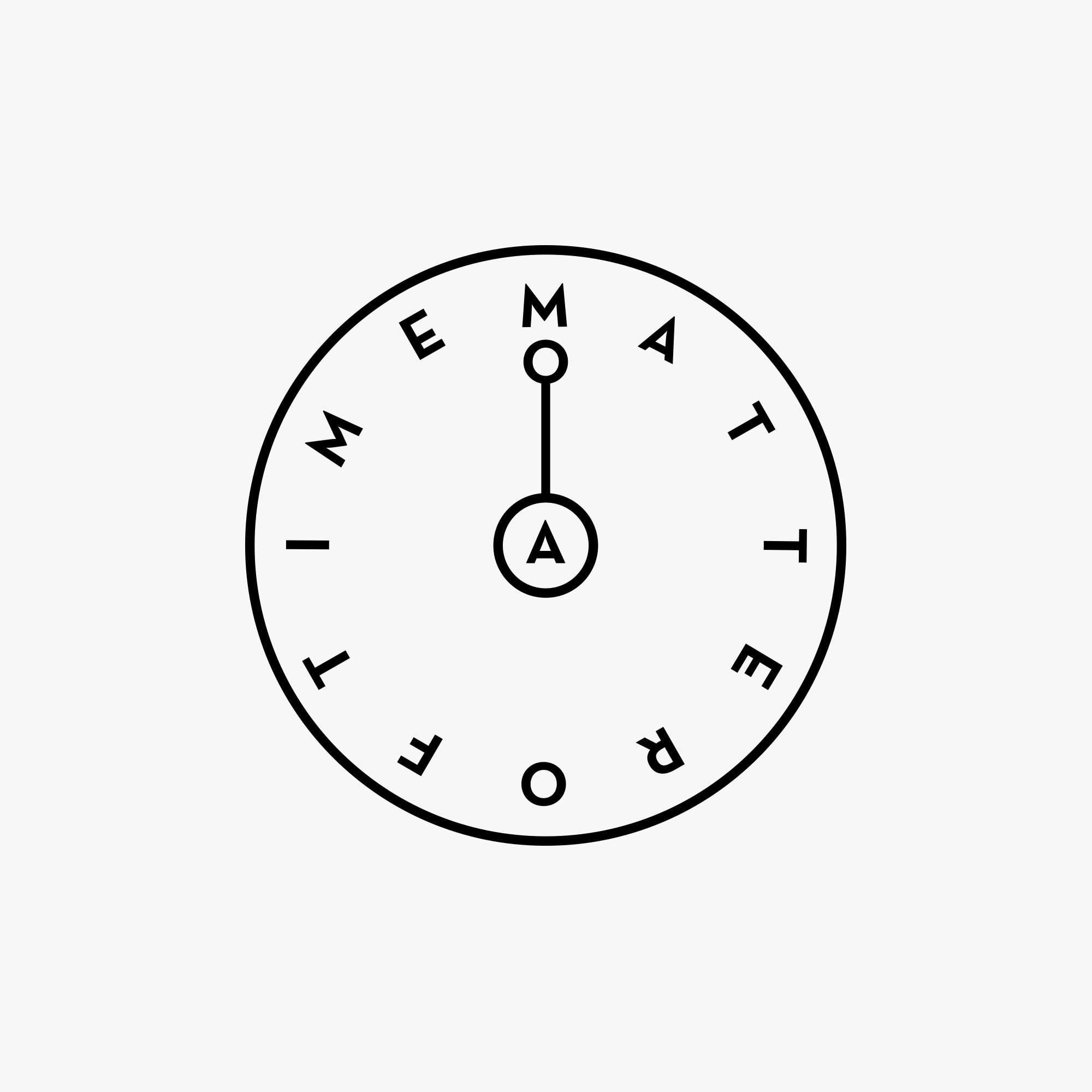 pauldersidan_time_logo_1.jpg