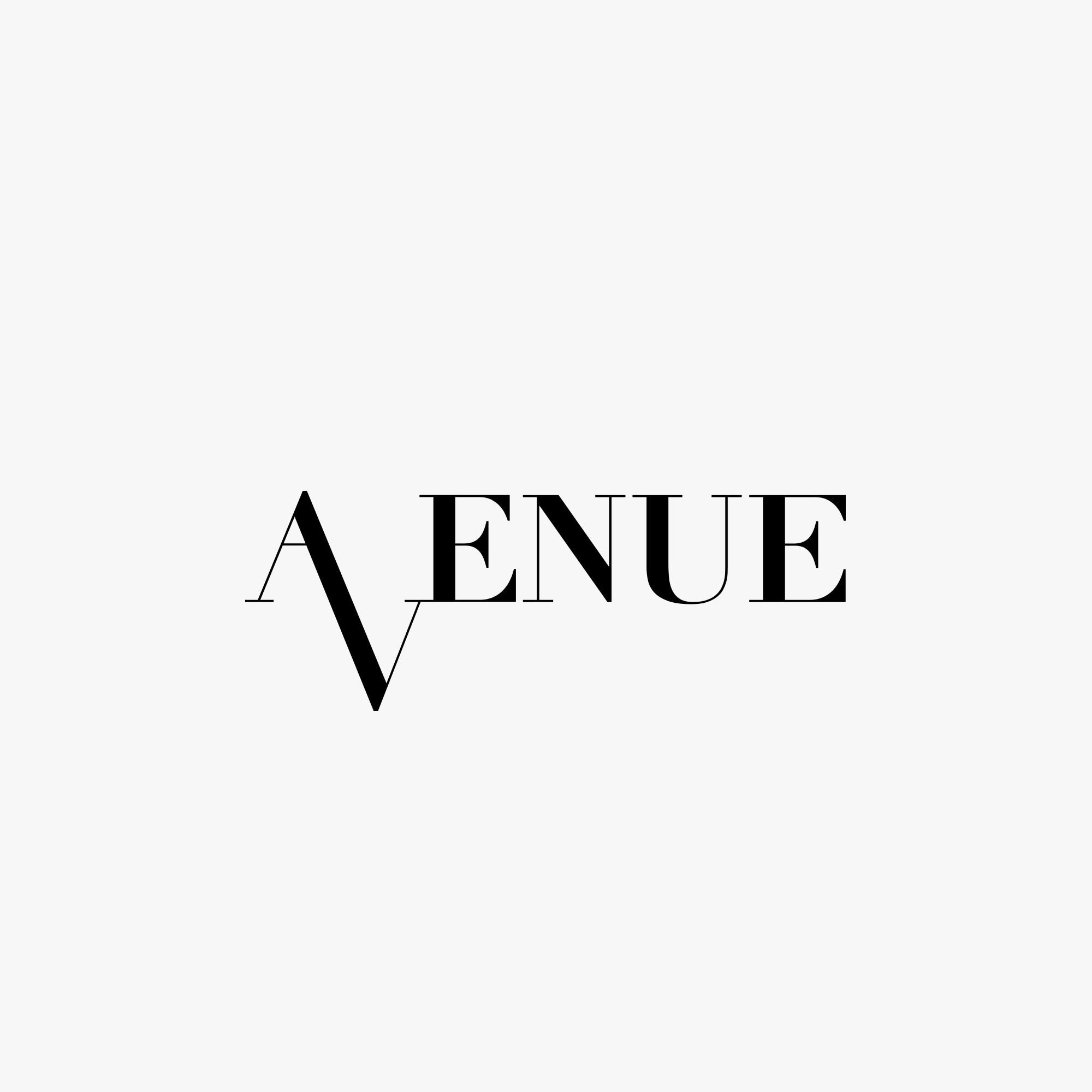 pauldersidan_avenue_logo_1.jpg