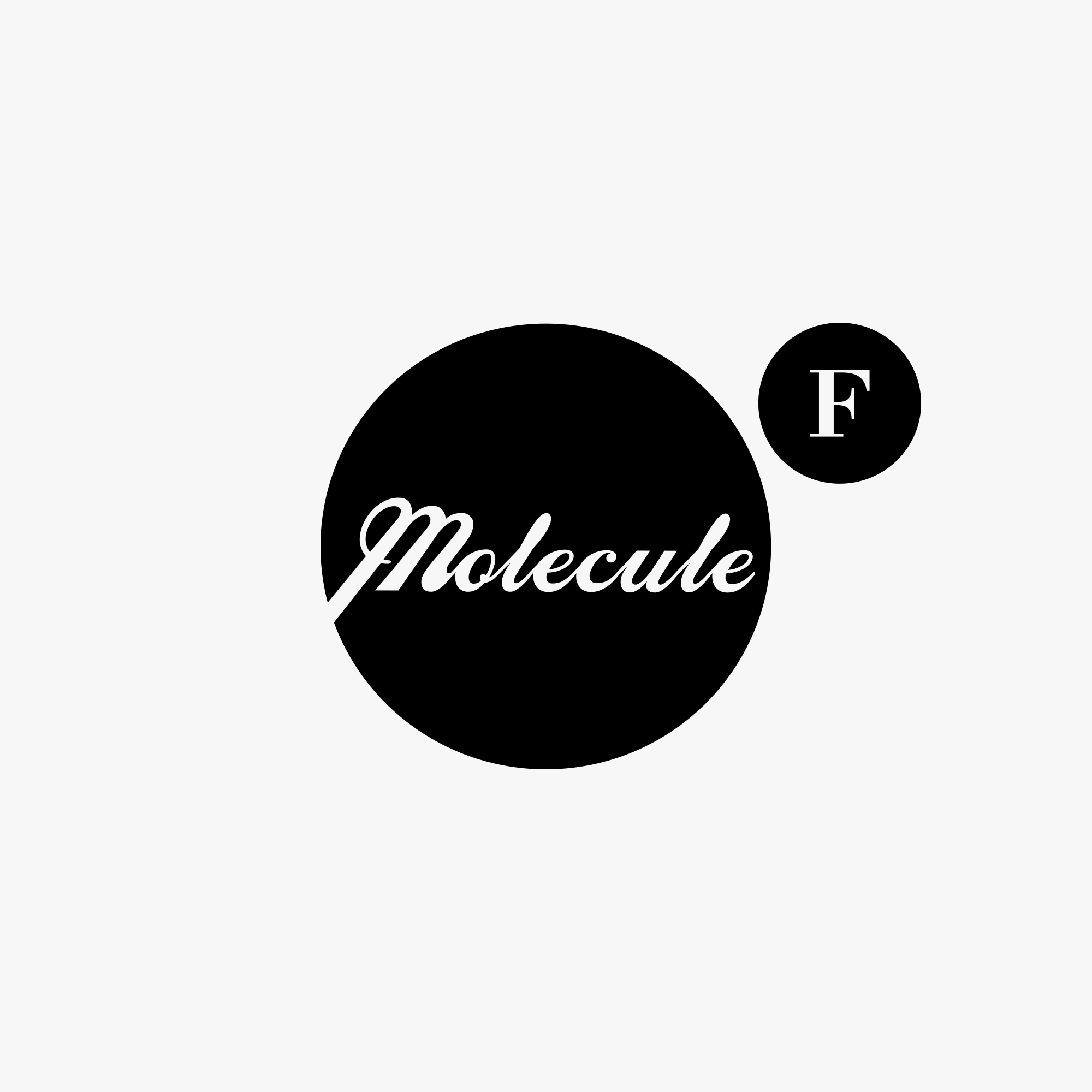 pauldersidan_molecule_logo_1.jpg
