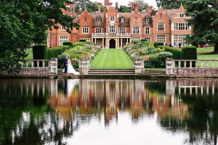 Longstowe-Hall-Weddings-768x512.jpg