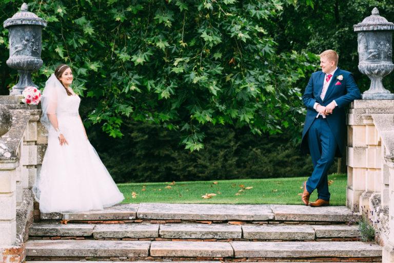 Cool-Wedding-Couple-768x512.jpg