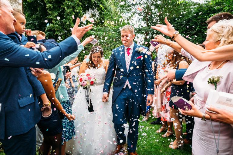 Confetti-Shot-Weddings-768x512.jpg