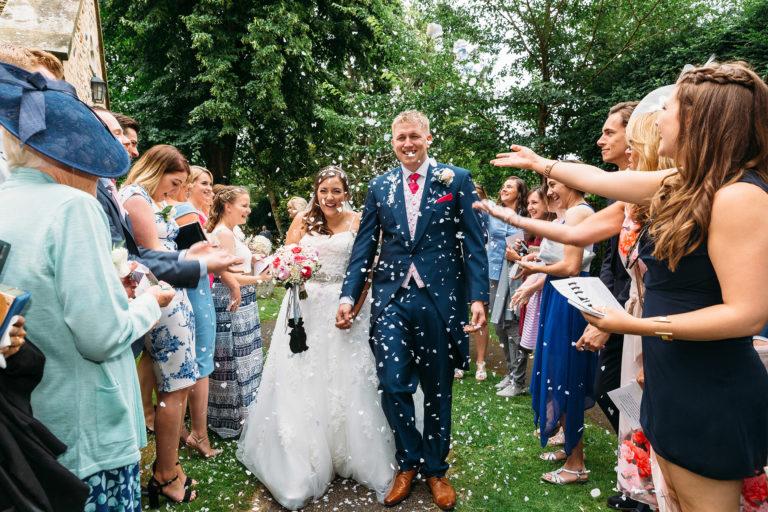 Confetti-Weddings-768x512.jpg