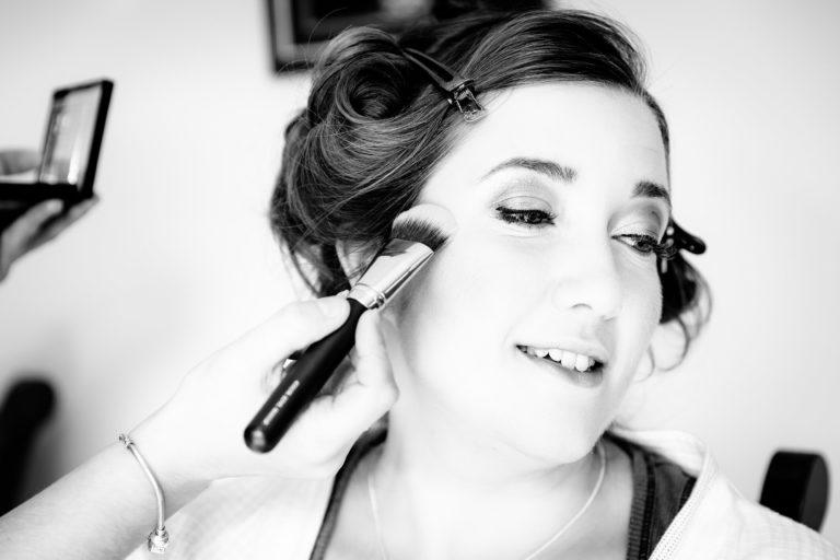 Bride-Getting-Ready-768x512.jpg