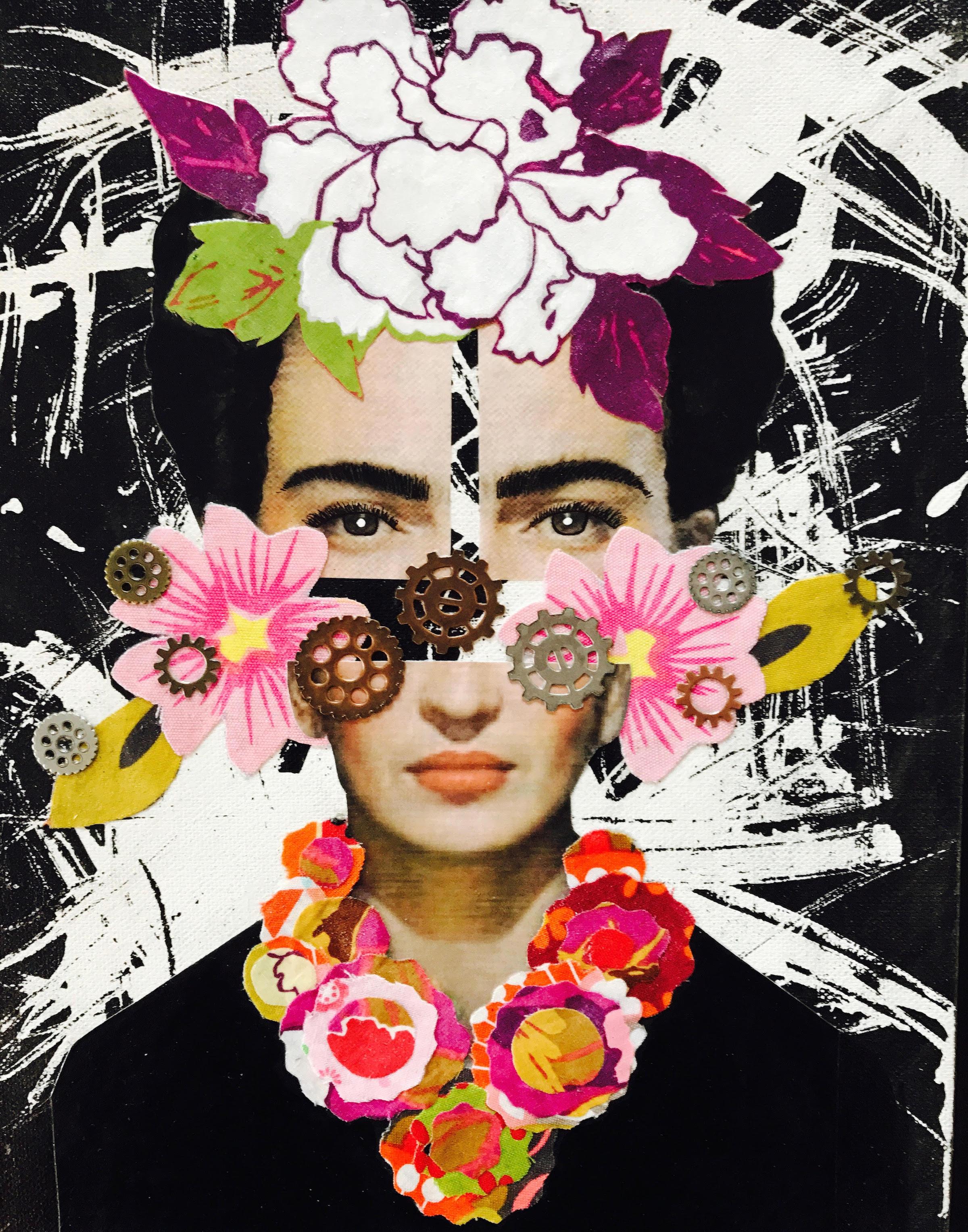 Frida_Mixed Media.jpg
