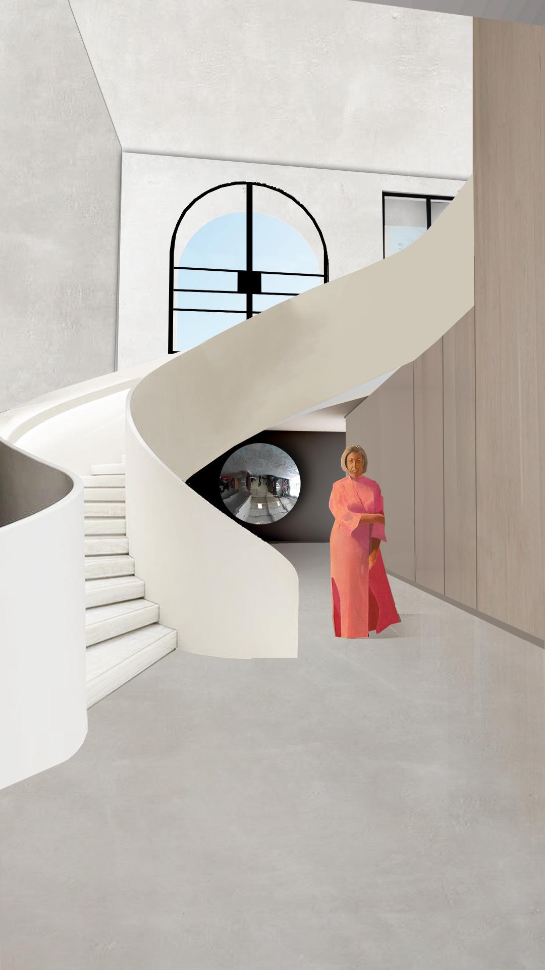 biot entree escalier.jpg