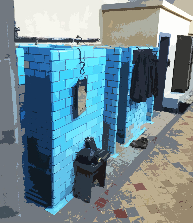 test image des douches.jpg