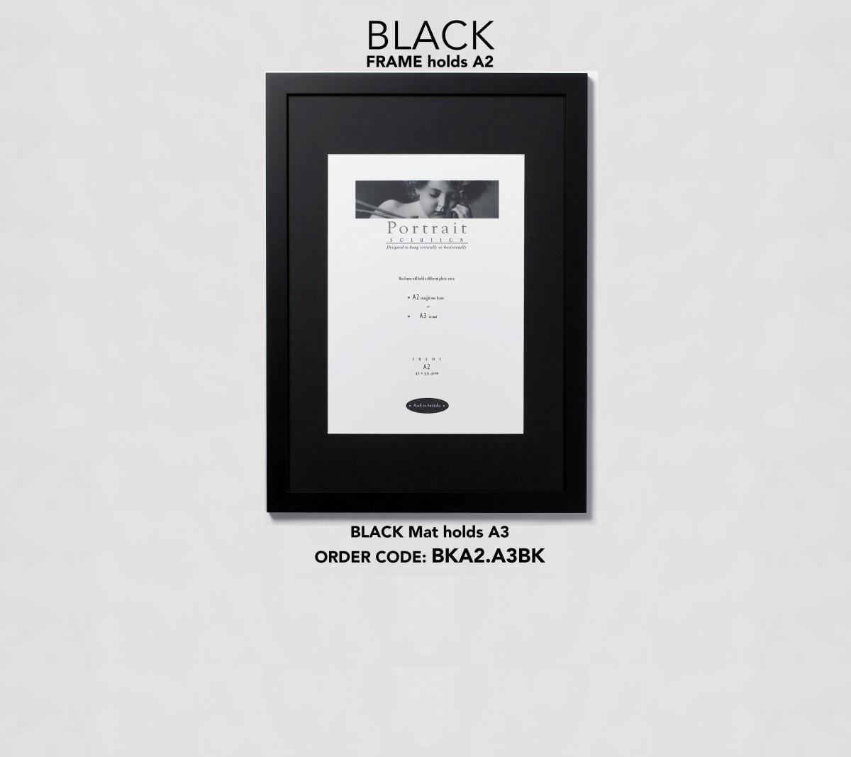 black 12.jpg