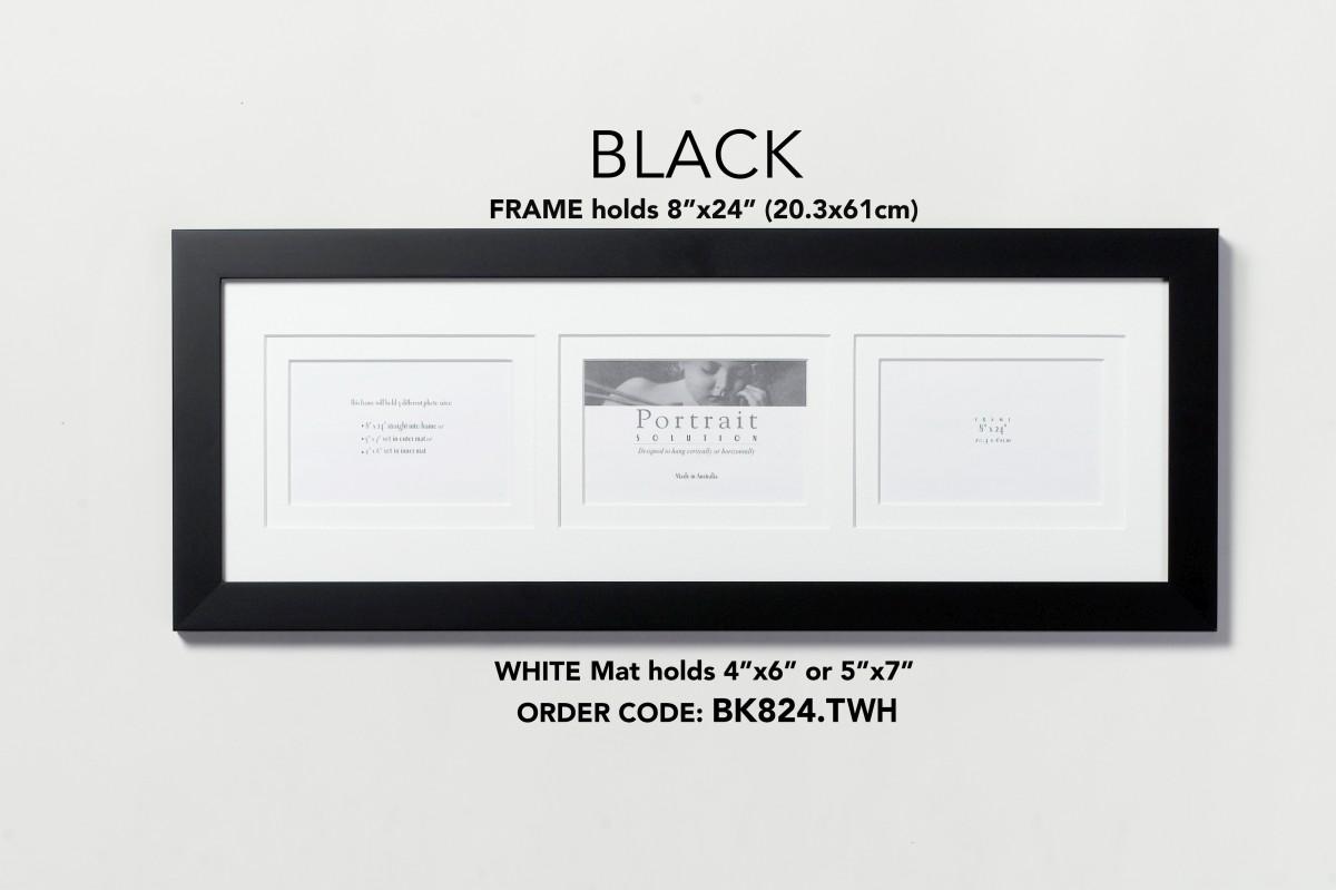 BW7.jpg