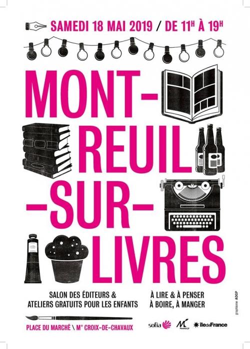 Montreuil-sur-Livres.jpg