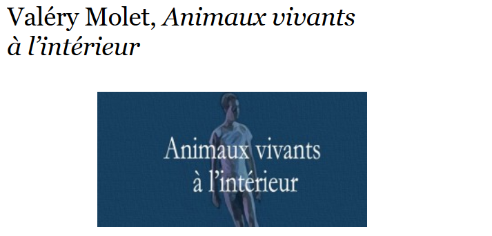 animaux vivants.png