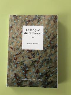 Couverture la Langue de tamanoir.jpg