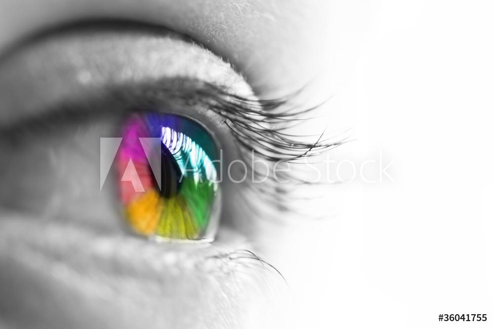 AdobeStock_36041755_Preview.jpeg