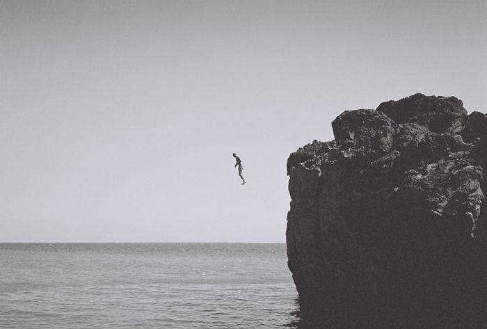 pedro ramos cliff.jpg