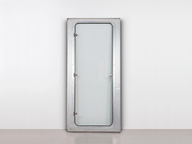 cimt-door-19631 prouve.jpg