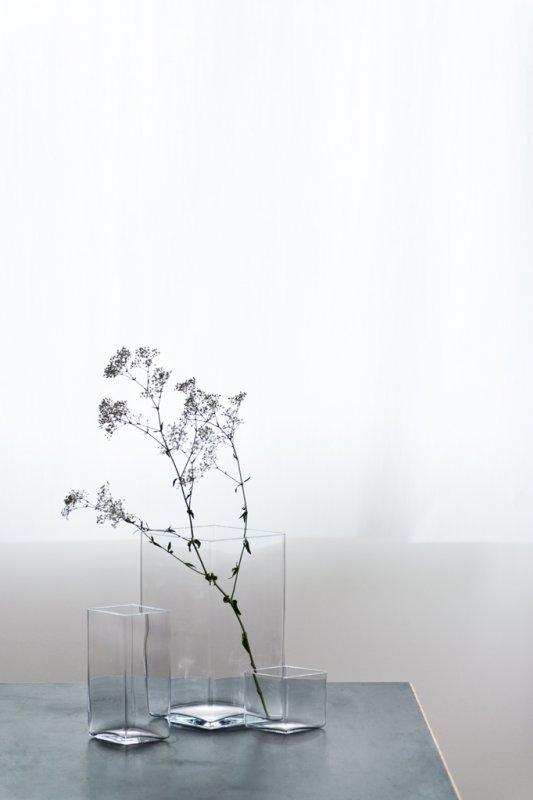 studio boullourecflowers.jpg