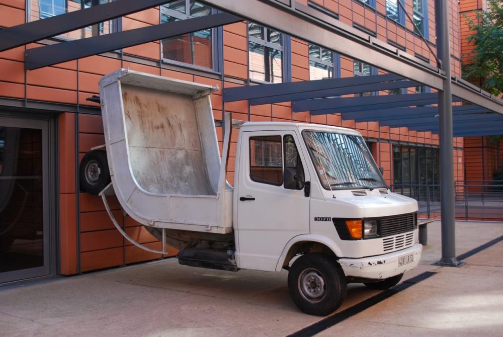 truckerwinwurm.jpg