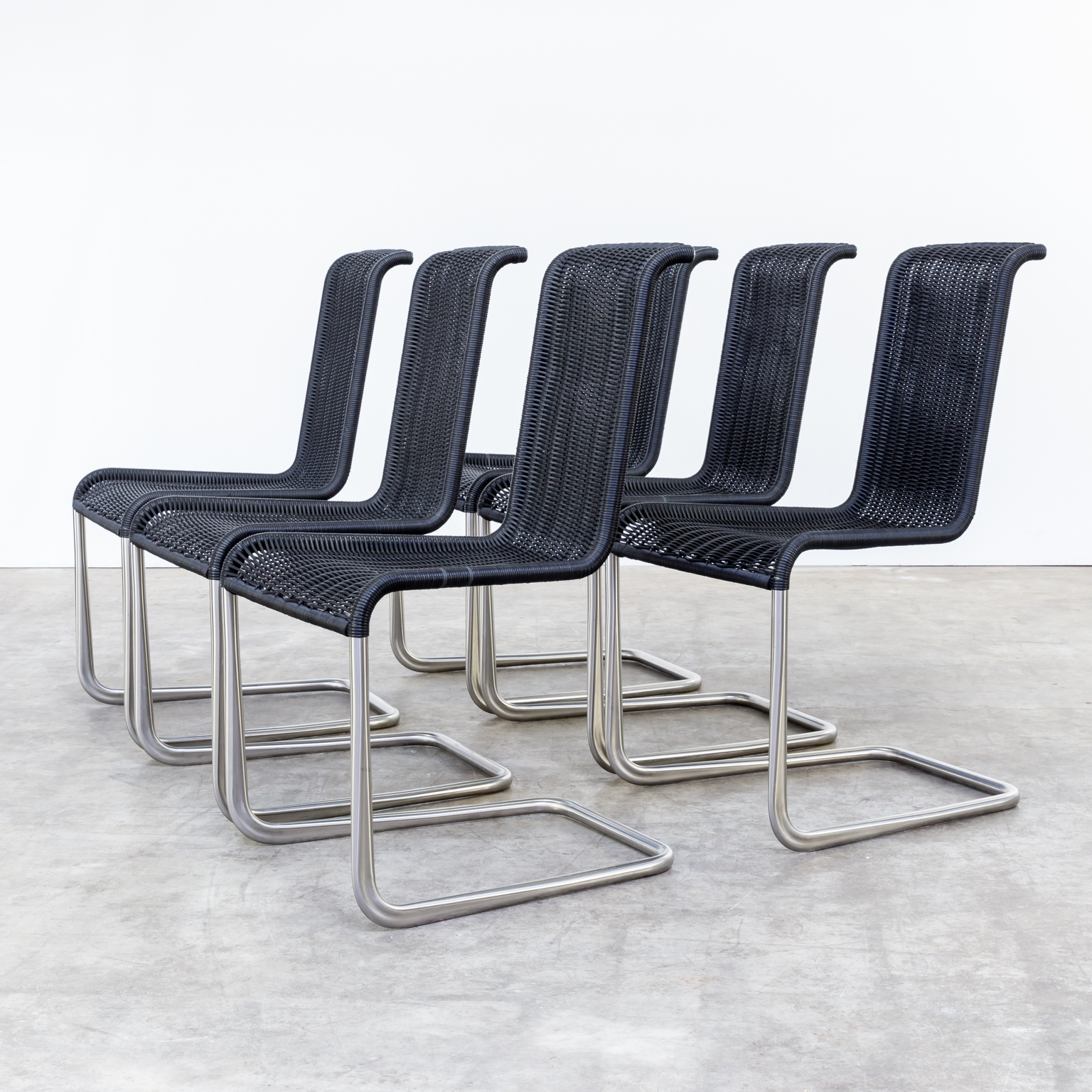 set-of-6-b20-dinner-chairs-by-jean-prouvé-for-tecta-1980s.jpg