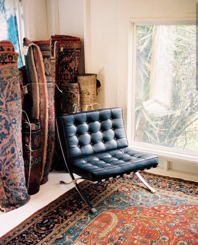 chair and persian rugs.png