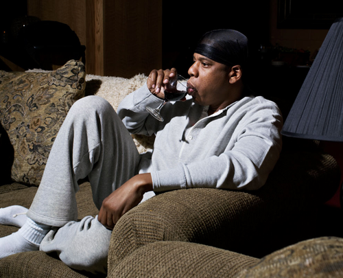 jay z wine.png