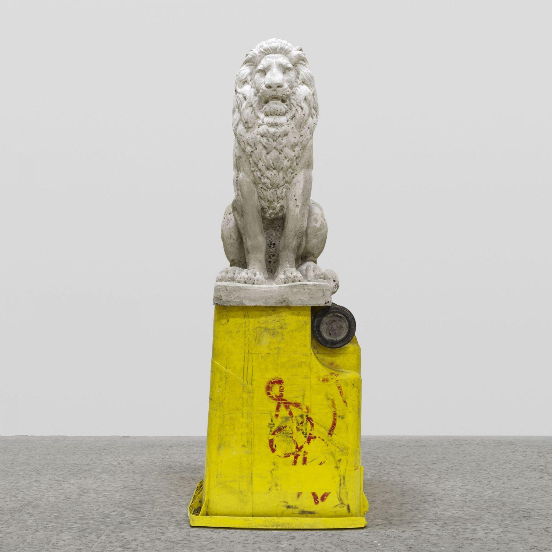 daniel boccato lion.jpg