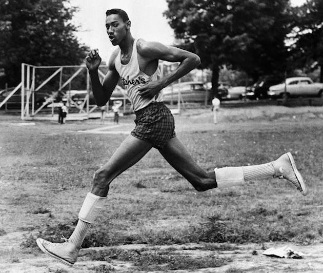 wilt-chamberlain-running-in-a-high-school-track-meet-in-1954.jpg