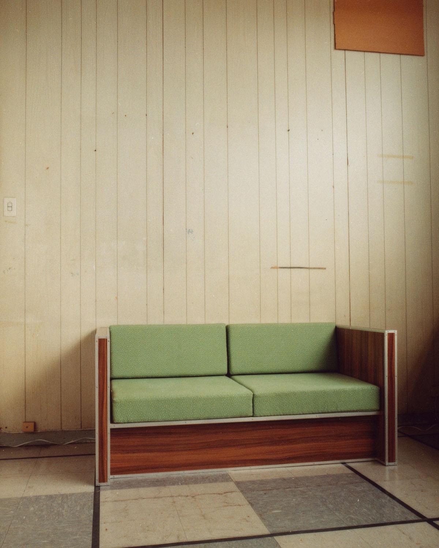 rail-car-laminate-loveseat-w_-green-vinyl-2018.jpg