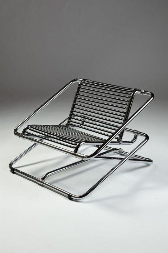 rocking chair ron arad.jpg