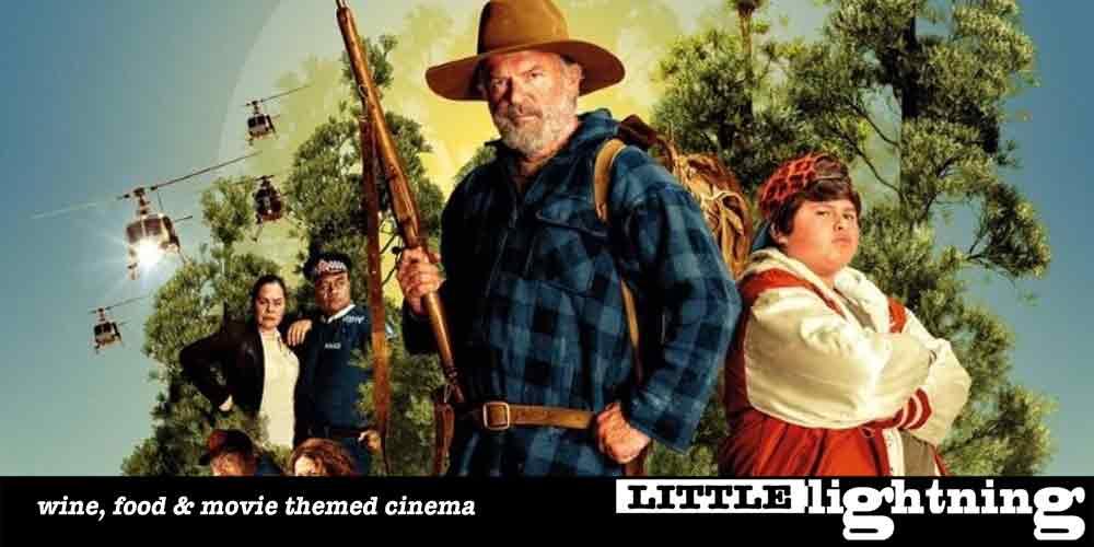 chichester cinema