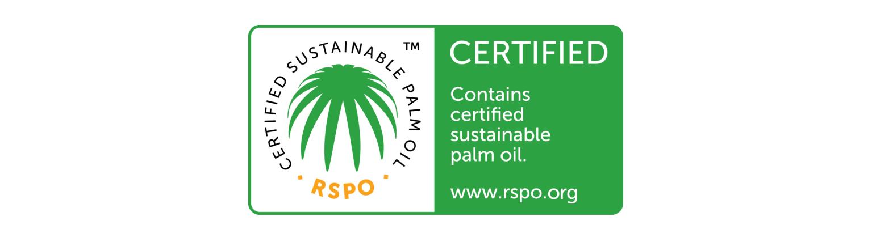 RSPO-logo-1 copy.jpg