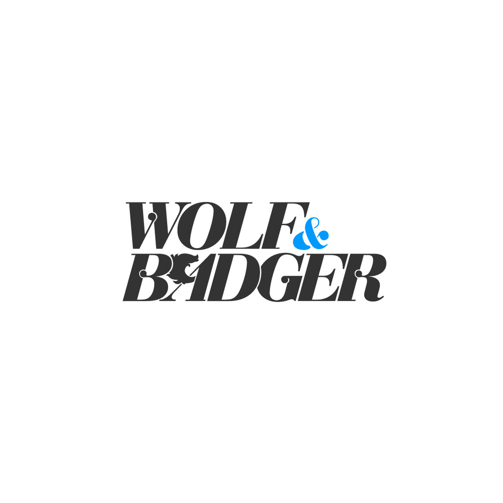 logo-wolf-and-badger.jpg