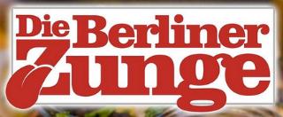 berlinerzunge.png
