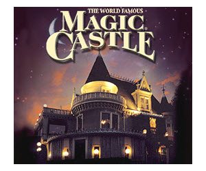 magic-castle-logo-1.png