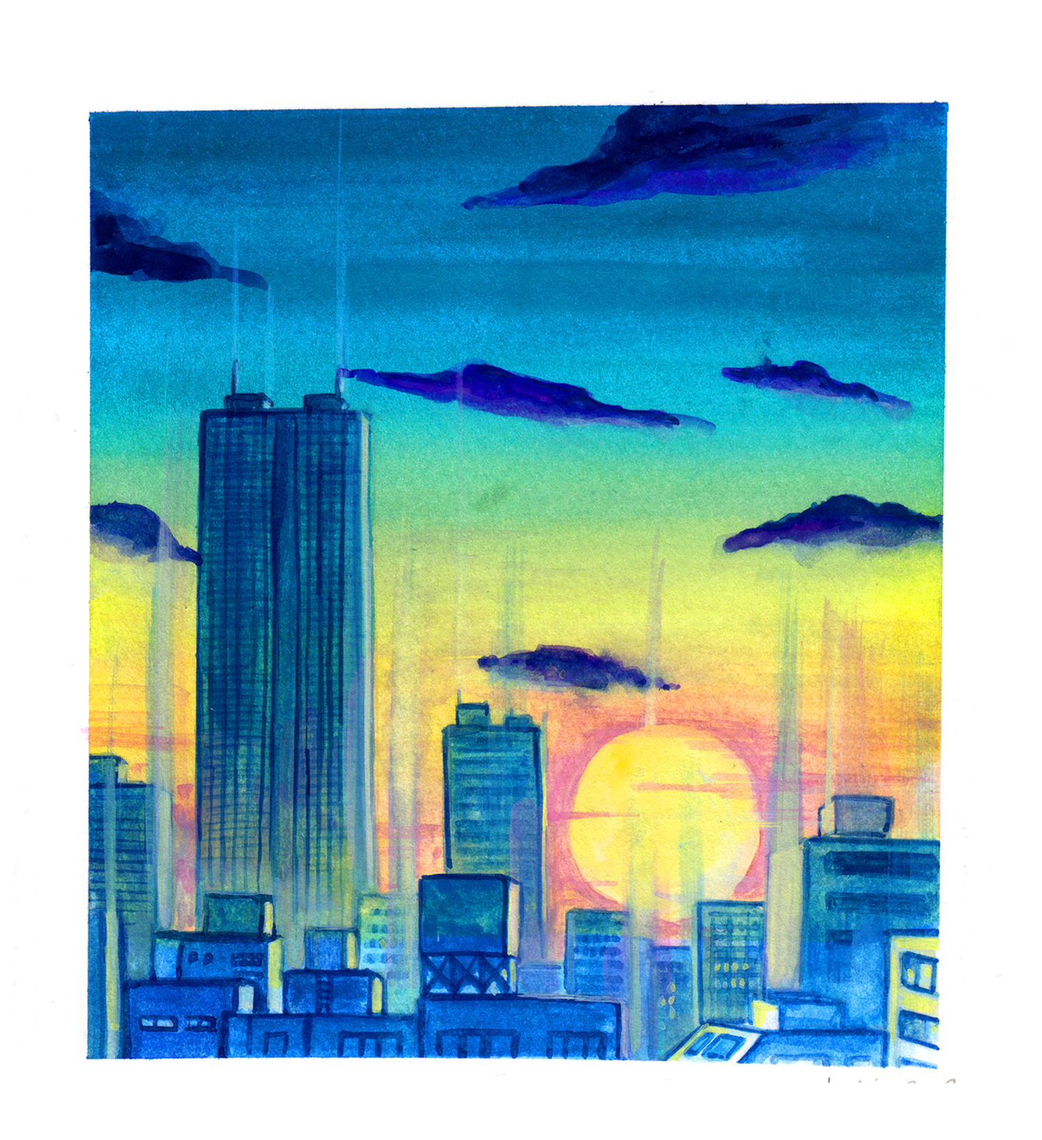 city landscape2.jpg