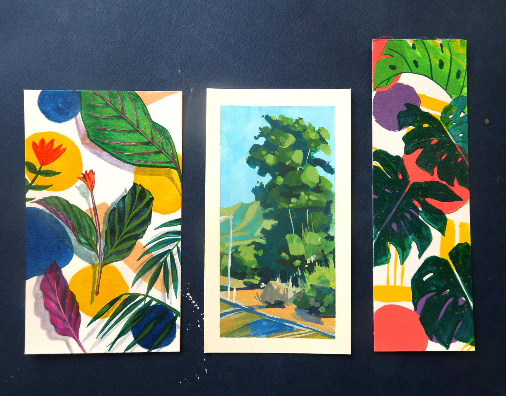 small paintings.jpg