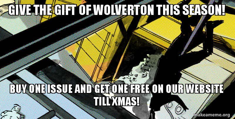 give-the-gift-5a1ae3.jpg.png