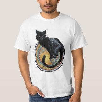 wolverton_black_cat_t_shirt-r8baad3085b804f0e9976b3cf913f6f3f_jyr6t_324.jpg