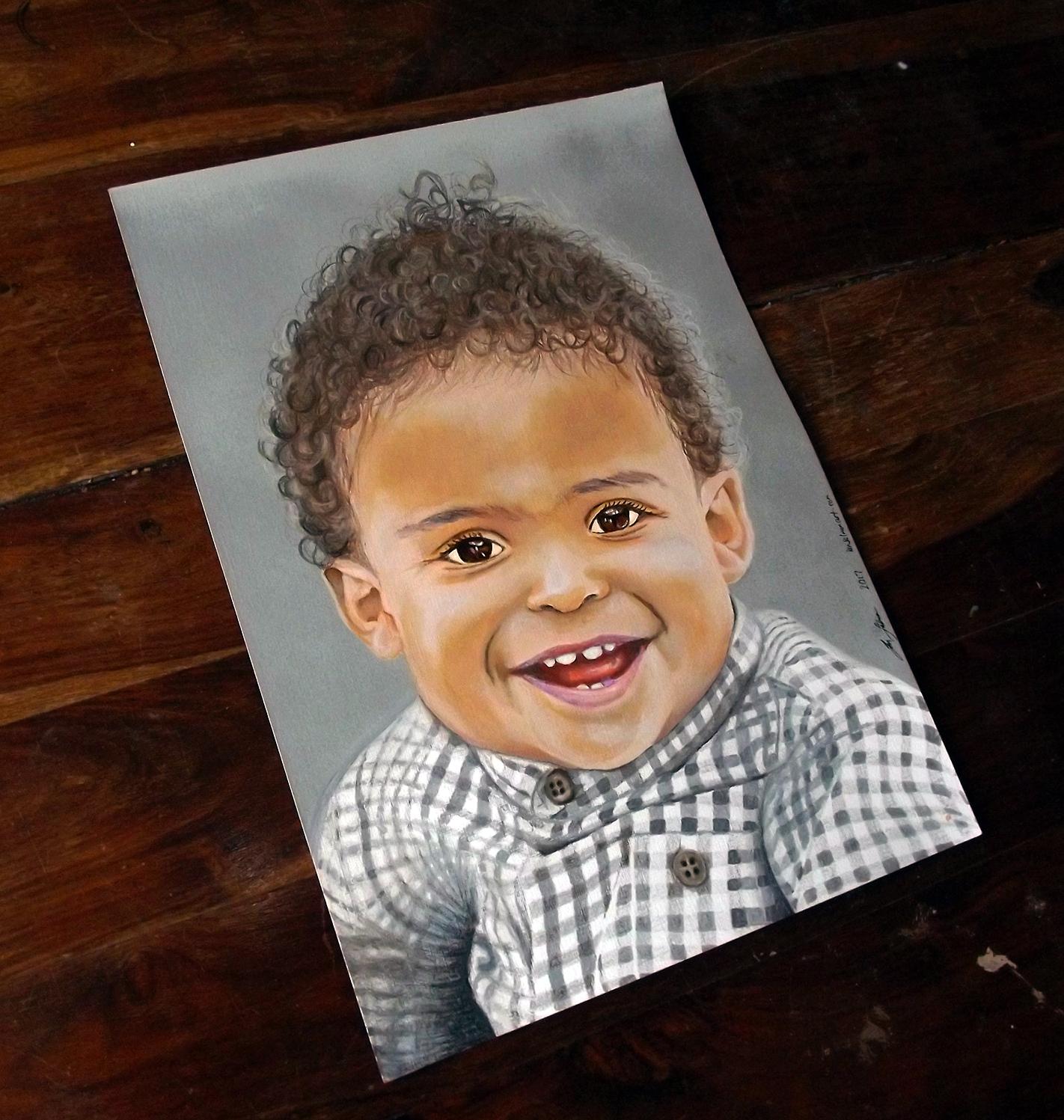 Ian Salmon Baby portrait unframed 3.jpg
