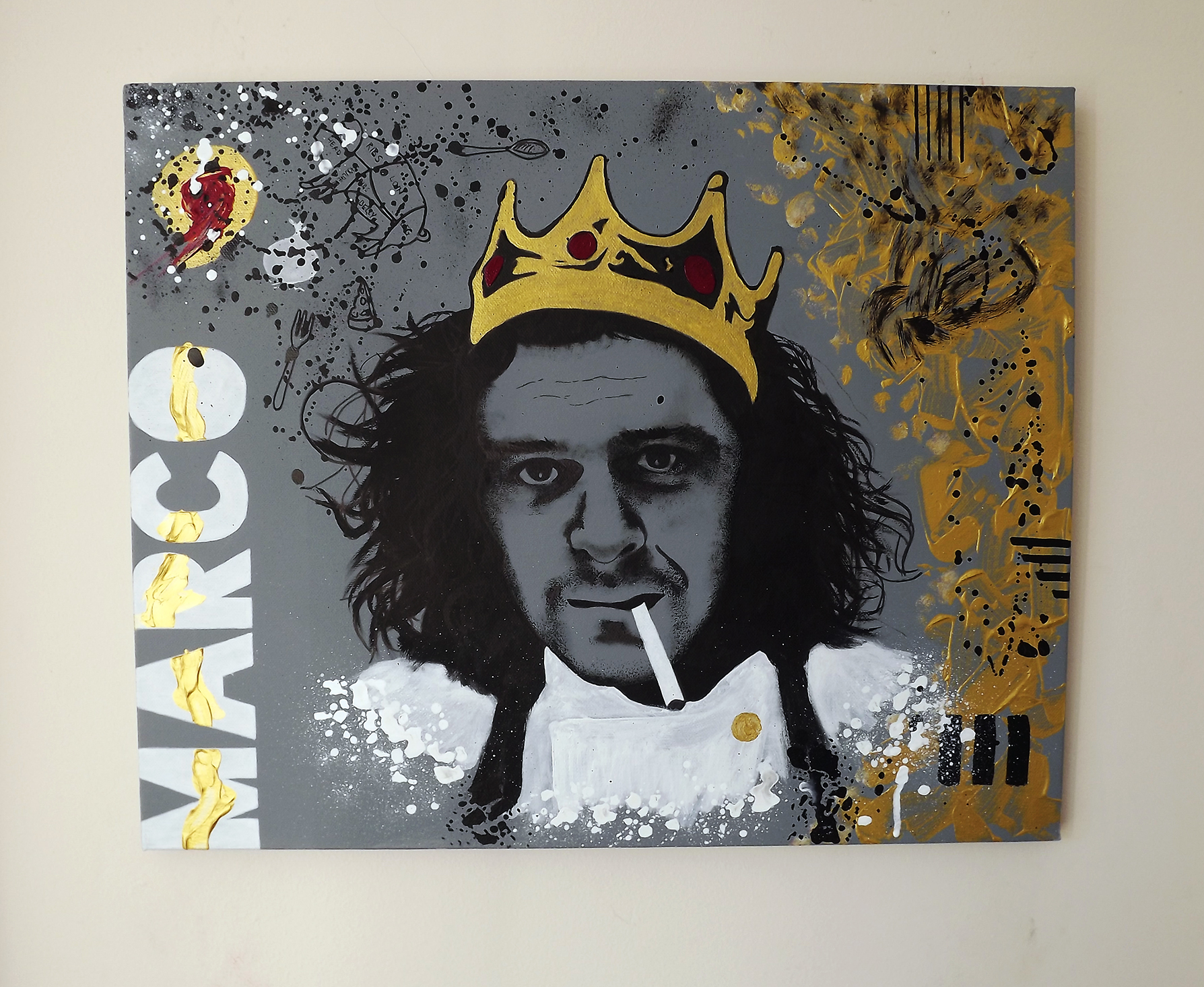 Marco Pierre White pop art portrait 4.jpg