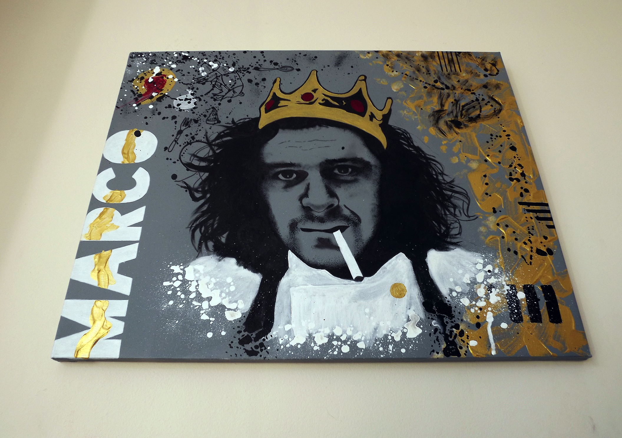 Marco Pierre White pop art portrait 3.jpg