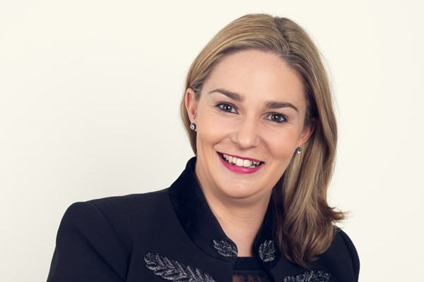 FionaMcMillan-LaneNeave2015.jpg