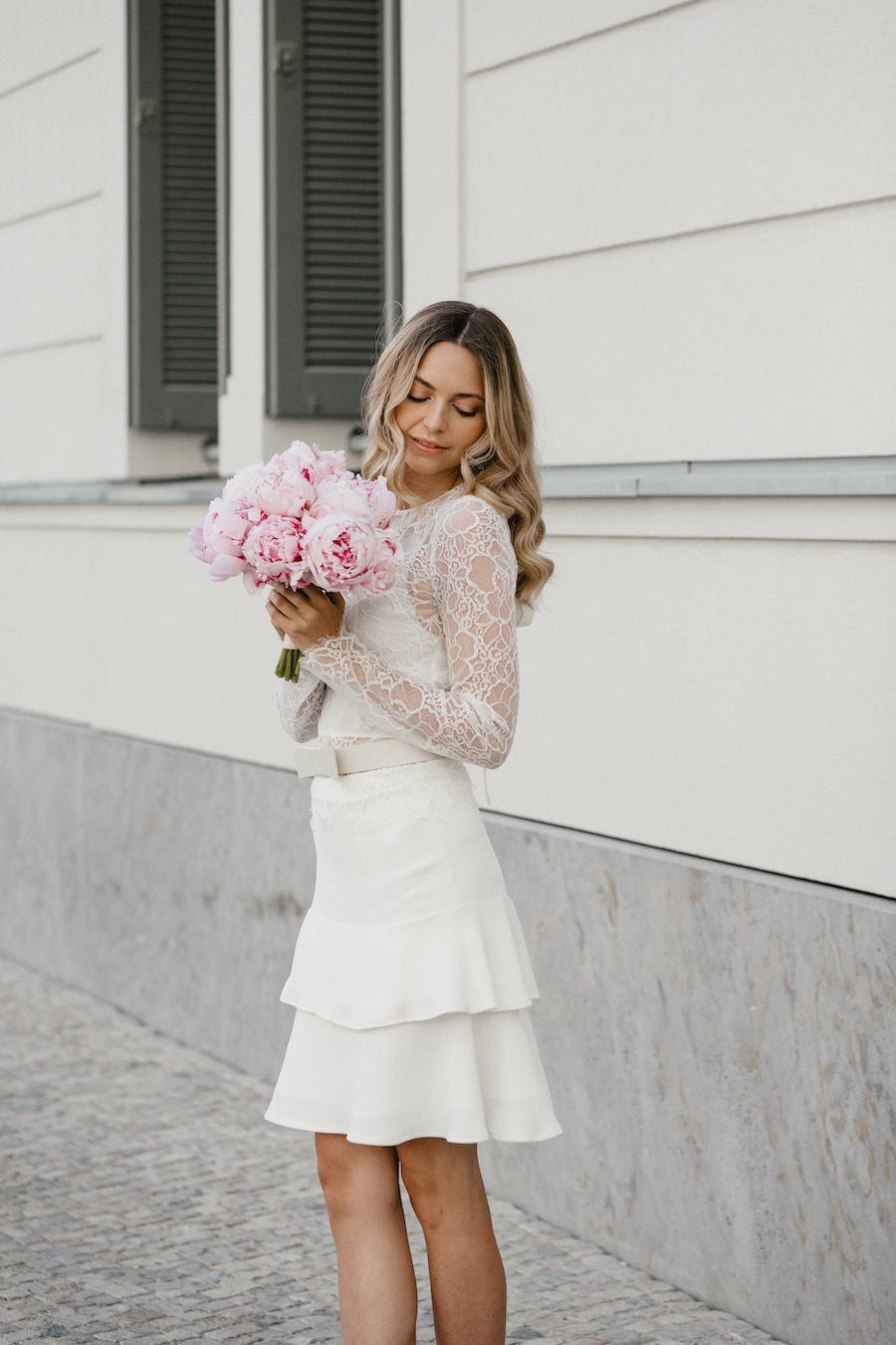 Peony Bride-2.jpg