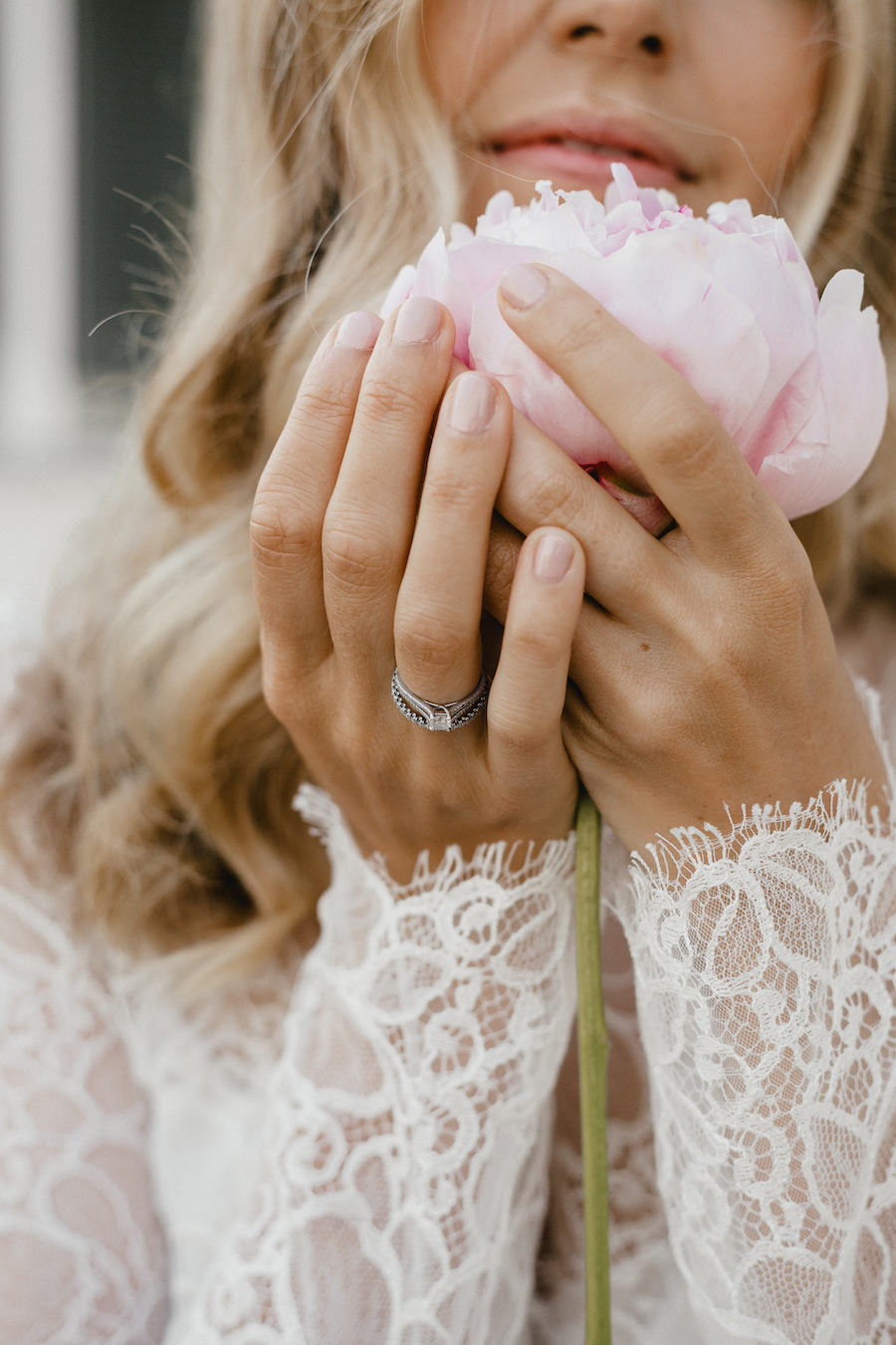 Peony Bride-12.jpg