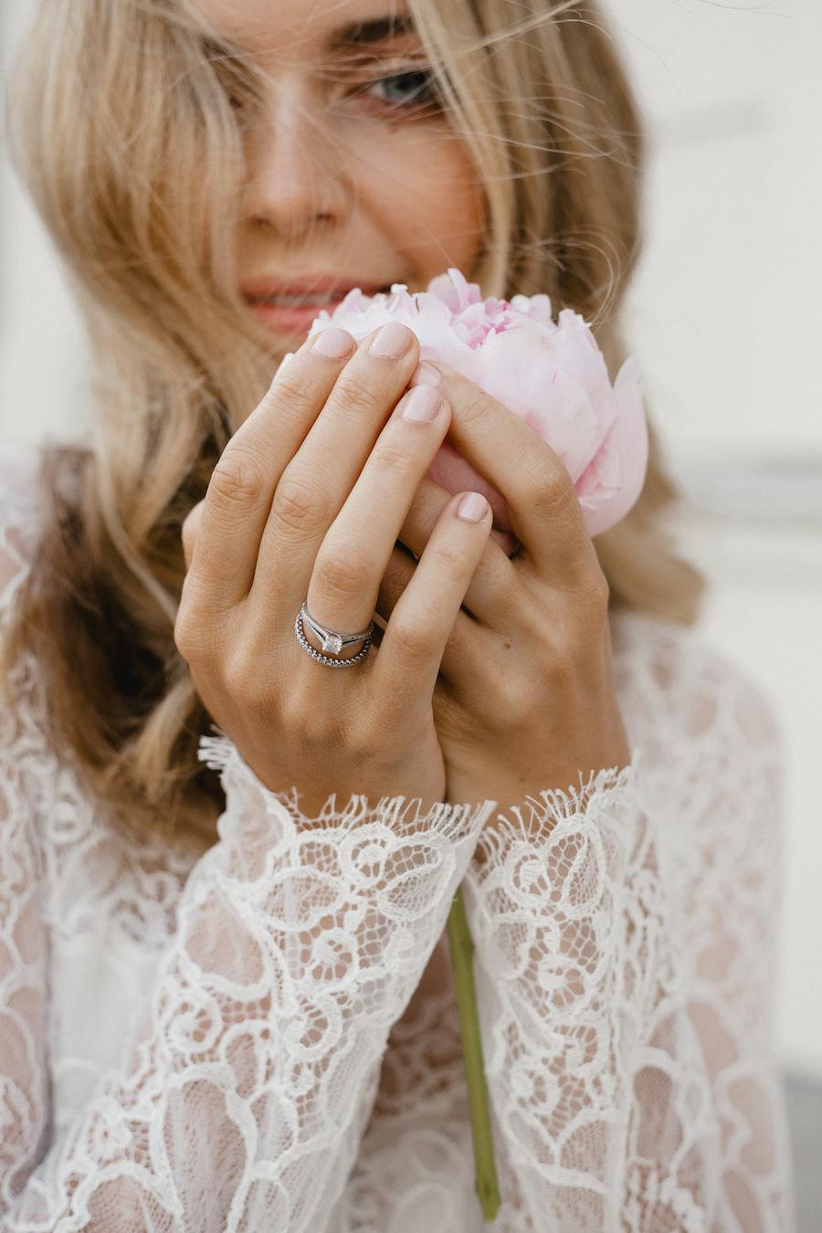 Peony Bride-13.jpg