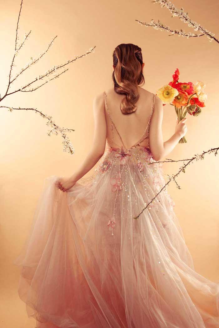 On Cloud Bloom - Pastal Love_6741.JPG