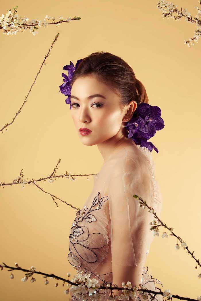 On Cloud Bloom - Pastal Love_6742.JPG