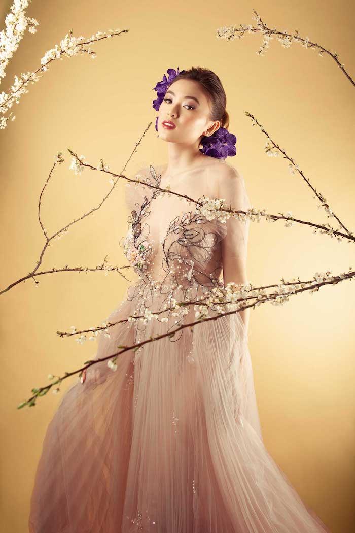On Cloud Bloom - Pastal Love_6743.JPG