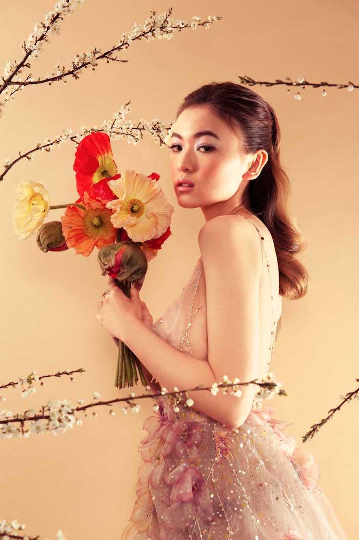 On Cloud Bloom - Pastal Love_6750.JPG